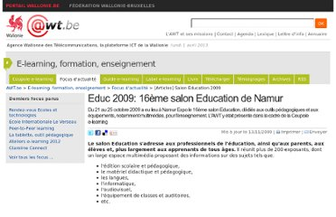 http://www.awt.be/web/edu/index.aspx?page=edu,fr,foc,100,073