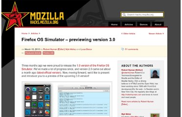https://hacks.mozilla.org/2013/03/firefox-os-simulator-previewing-version-3-0/