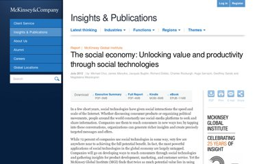 http://www.mckinsey.com/insights/high_tech_telecoms_internet/the_social_economy