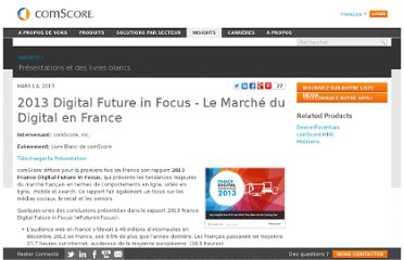 http://www.comscore.com/fre/Insights/Presentations_and_Whitepapers/2013/2013_France_Digital_Future_in_Focus