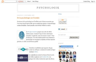 http://psychologik.blogspot.com/2009/11/de-la-psychologie-sur-youtube.html