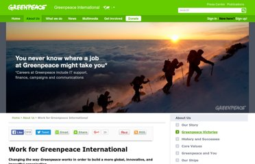 http://www.greenpeace.org/international/en/about/jobs/