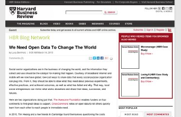 http://blogs.hbr.org/cs/2013/03/we_need_open_data_to_change_th.html