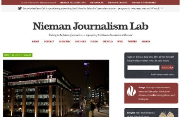 http://www.niemanlab.org/2013/03/the-newsonomics-of-a-news-company-of-the-future/