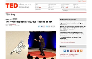 http://blog.ted.com/2013/03/14/the-10-most-popular-ted-ed-lessons-so-far/