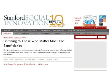 http://www.ssireview.org/articles/entry/listening_to_those_who_matter_most_the_beneficiaries