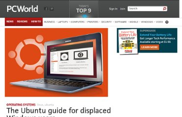 http://www.pcworld.com/article/2030132/the-ubuntu-guide-for-displaced-windows-users.html#tk.nl_pwr