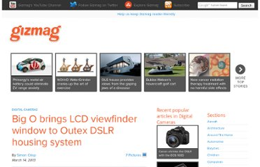 http://www.gizmag.com/outex-big-o-dslr-drysuit/26651/