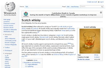 http://en.wikipedia.org/wiki/Scotch_whisky
