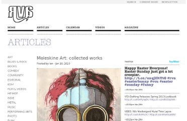 http://rvamag.com/articles/full/8288/moleskine-art-collected-works