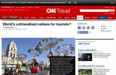 http://www.cnn.com/2013/03/14/travel/friendly-countries