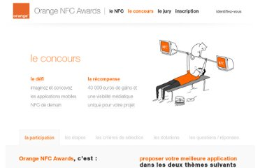 http://www.orange-nfc-awards.orange.com/le-concours/#la-participation