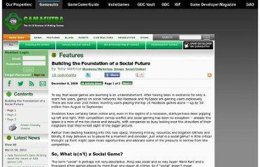 http://www.gamasutra.com/view/feature/4210/building_the_foundation_of_a_.php