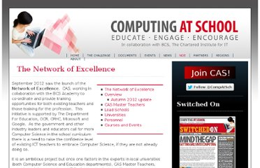 http://www.computingatschool.org.uk/index.php?id=noe