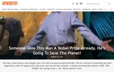 http://www.upworthy.com/someone-give-this-man-a-nobel-prize-already-he-s-going-to-save-the-planet