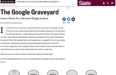 http://www.slate.com/articles/technology/map_of_the_week/2013/03/google_reader_joins_graveyard_of_dead_google_products.html