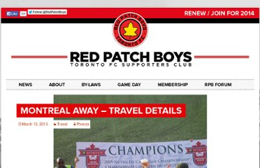 http://redpatchboys.ca/montreal-away-travel-details/