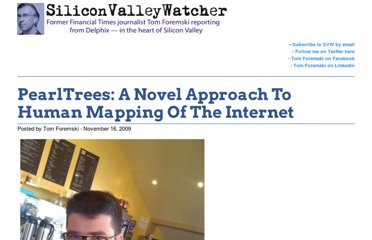 http://www.siliconvalleywatcher.com/mt/archives/2009/11/pearltrees_a_no.php