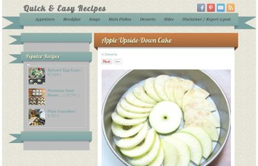 http://www.recipesquickneasy.com/apple-upside-down-cake/