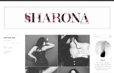 http://sharonadesign.com/blog/