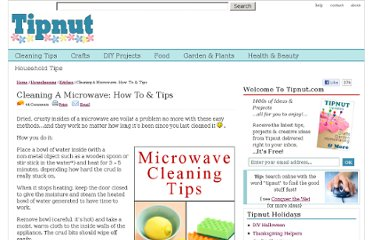 http://tipnut.com/how-to-microwave-cleaning-tips/
