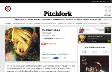 http://pitchfork.com/reviews/albums/13522-embryonic/