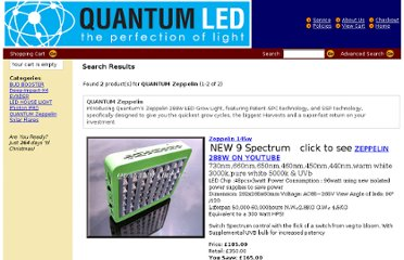 http://www.quantumledbloom.co.uk/servlet/the-QUANTUM-Zeppelin/Categories