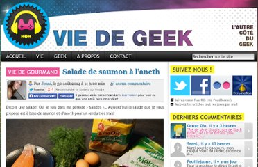 http://www.viedegeek.fr/post/reflexion-le-jeu-video-collector-partie-1