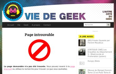 http://www.viedegeek.fr/post/reflexion-jeu-video-collector-partie2
