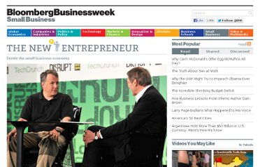 http://www.businessweek.com/articles/2013-03-14/waiting-for-the-accelerator-bubble-to-pop