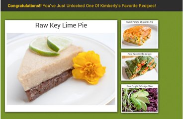 http://beautydetoxfoods.com/raw-key-lime-pie/
