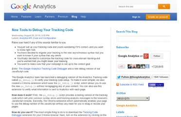 http://analytics.blogspot.com/2010/08/new-tools-to-debug-your-tracking-code.html