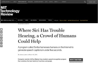 http://www.technologyreview.com/news/512406/where-siri-has-trouble-hearing-a-crowd-of-humans-could-help/