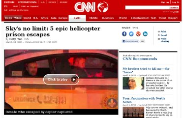 http://www.cnn.com/2013/03/18/world/americas/epic-helicopter-escapes/index.html?hpt=hp_t3