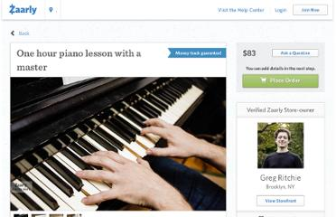 https://www.zaarly.com/gregritchie/one-hour-piano-lesson-with-a-master