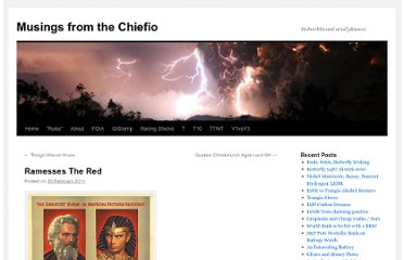 https://chiefio.wordpress.com/2011/02/20/ramesses-the-red/