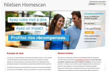 https://www.homescan.com/panel/CA/FR/Login.htm