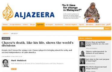 http://www.aljazeera.com/indepth/opinion/2013/03/20133178738331777.html