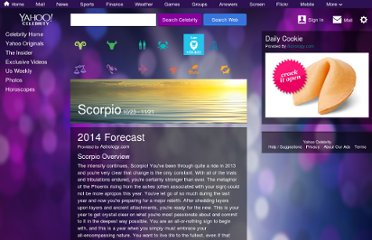 http://shine.yahoo.com/horoscope/scorpio/overview-yearly-2013.html