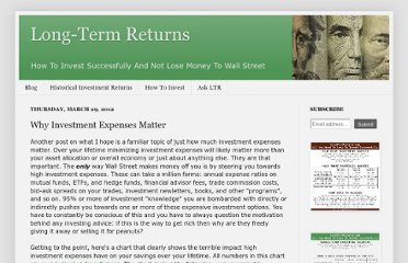 http://www.longtermreturns.com/2012/03/why-investment-expenses-matter.html