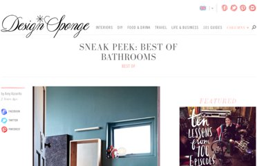 http://www.designsponge.com/2013/01/sneak-peek-best-of-bathrooms-2.html