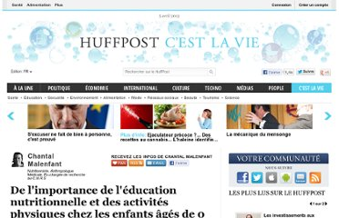 http://www.huffingtonpost.fr/chantal-malenfant/education-nutritionnelle-enfant_b_2883679.html
