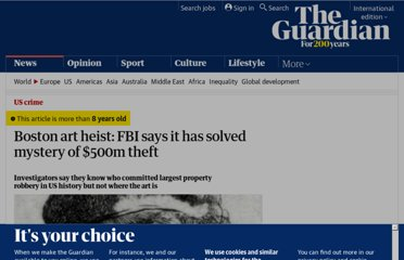 http://www.guardian.co.uk/world/2013/mar/19/fbi-solved-500m-art-heist