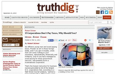 http://www.truthdig.com/report/item/its_good_to_be_the_multinational_corporations_20130312/