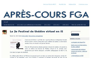 http://aprescours.ticfga.ca/festival-de-theatre-virtuel-en-is/