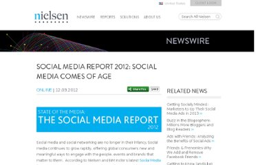 http://www.nielsen.com/us/en/newswire/2012/social-media-report-2012-social-media-comes-of-age.html