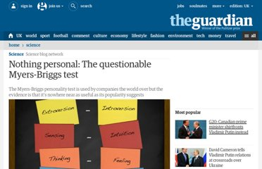 http://www.guardian.co.uk/science/brain-flapping/2013/mar/19/myers-briggs-test-unscientific