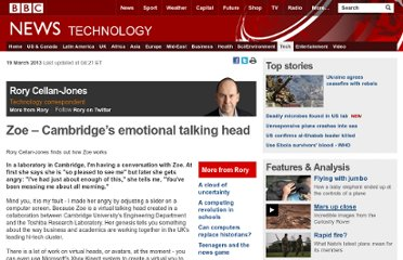 http://www.bbc.co.uk/news/technology-21827924
