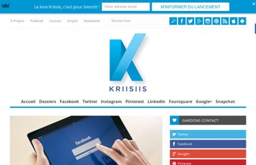 http://www.kriisiis.fr/7-types-de-publicites-facebook-disposition-contenu-ciblage-et-tarification/