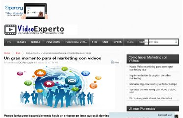 http://videoexperto.socialetic.com/un-gran-momento-para-el-marketing-con-videos/